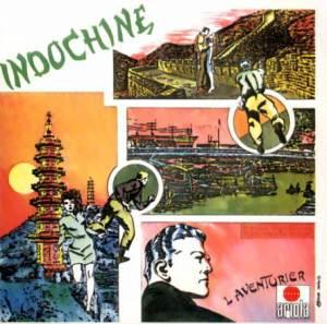 Indochine_-_L'Aventurier-front